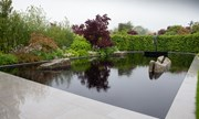 RHS Malvern - The Leaf Creative Graden - A Garden of Quiet Contemplation.jpg